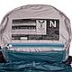 Рюкзак Deuter Rise 32+ SL arctic-graphite (3301218 3445), фото 9