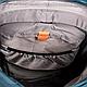 Рюкзак Deuter Rise 32+ SL arctic-graphite (3301218 3445), фото 10