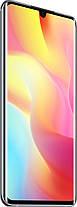 Xiaomi Mi Note 10 Lite 6/64GB Global EU (White), фото 2