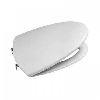 Сиденье и крышка для унитаза Roca VERANDA A801442004
