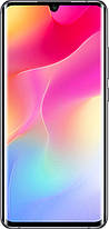 Xiaomi Mi Note 10 Lite 6/128GB Global EU (Black), фото 3