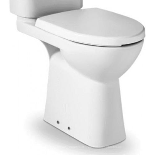 Унитаз (чаша напольного унитаза) Roca ACCESS A342236000