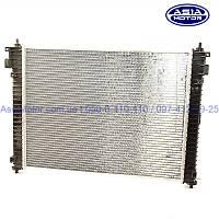 Радиатор охлаждения Great Wall Haval H2 1301100XSZ08A