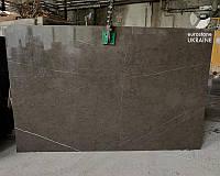 Pietra Grey, іранський мармур, 20 мм, фото 1