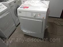 Сушильная машина вентиляционная MieleT 8703