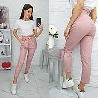 Женские брюки летние,женские брюки, фото 1
