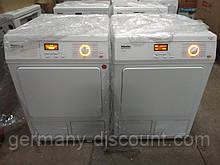 Сушильная машина Miele Professional 9 кг