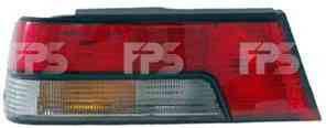Фонарь задний левый Peugeot 405 -96