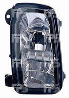 Противотуманная фара для Ford C-max '07-10 левая (Depo)