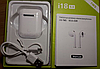 Беспроводные белые сенсорные Bluetooth наушники I18 Airpods, фото 5
