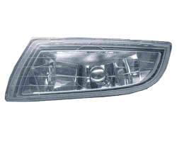 Противотуманная фара для Chevrolet Epica '07- правая (FPS) азиатская версия