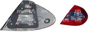 Фонарь задний для Mercedes W211 '06-09 Е-Class левый (DEPO) Classic/Elegance