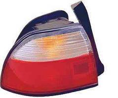 Фонарь задний правый Honda ACCORD 94-98