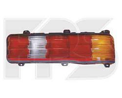 Фонарь задний для Mercedes E-Class W123 '76-84 левый (FPS)