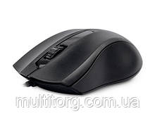 Мышка REAL-EL RM-213 USB