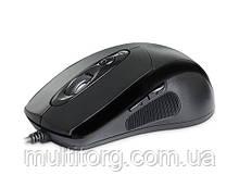 Мышка REAL-EL RM-290 USB