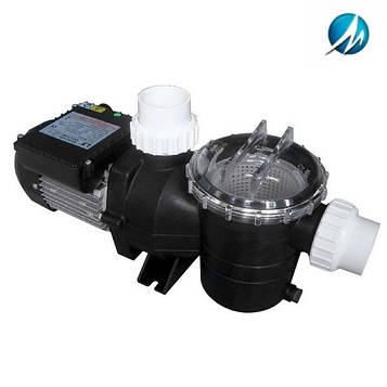 Насос AquaViva LX SMP015M (220В, 4 м³/час, 0.25НР)