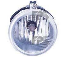 Противотуманная фара для Dodge Caliber '07- левая/правая (Depo)
