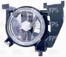 Противотуманная фара для Subaru Forester '06-08 правая (Depo)