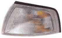 Указатель поворота Mitsubishi Colt '96-99 правый (DEPO)
