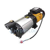 Optima MH-N 1300INOX 1.3 kWt центробежный многоступенчатый насос
