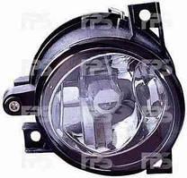 Противотуманная фара для Volkswagen Polo 6 '05-09 правая (FPS)