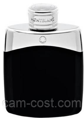 Montblanc Legend edt (original) 30 ml