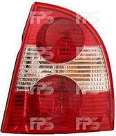 Фонарь задний для Volkswagen PASSAT B5 00-05 правый SDN (кроме 8 CYL)