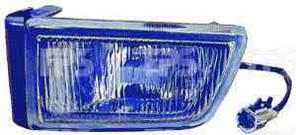 Противотуманная фара для Nissan Maxima QX (A32) '95-00 правая (Depo)