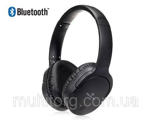 Наушники REAL-EL GD-850 с микрофоном (Bluetooth)
