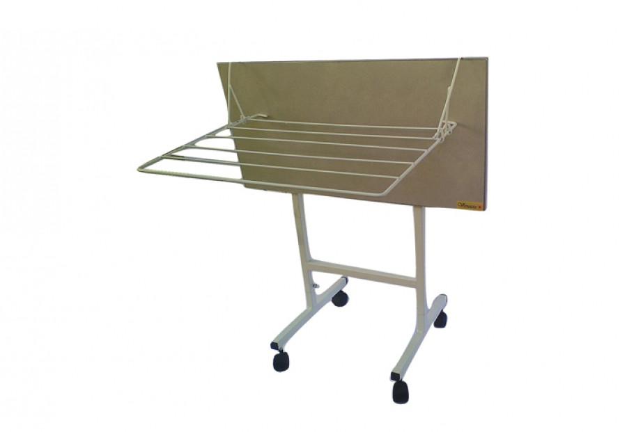 Обогреватели «Венеция» ЭПКИ-250 Вт-до 3 м2 для ванной