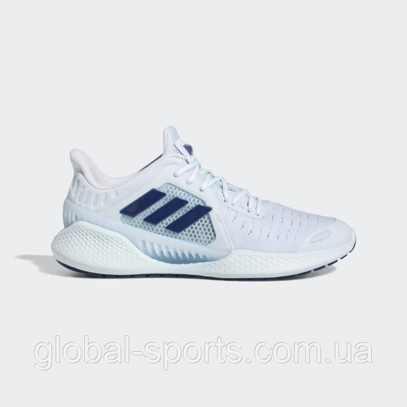 Женские кроссовки Adidas ClimaCool Vent W (Артикул:EH0328)