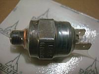Датчик давления Deutz 04190850, фото 1