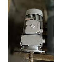 Электродвигатель SMH200 M6 35/32/26kWt, Электродвигатель SMH-200