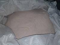 Песок кварцитовый, фото 1