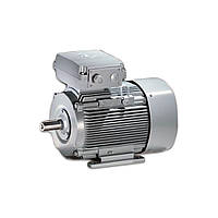Электродвигатель SMH 180 М6, 20кВт, 965 об/мин, Электродвигатель SMH-180
