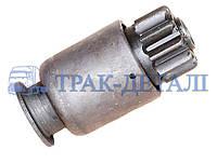 СТ142Б-3708600 Привод стартера КамАЗ (БАТЭ)