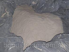 Глина бентонитовая М2Т2