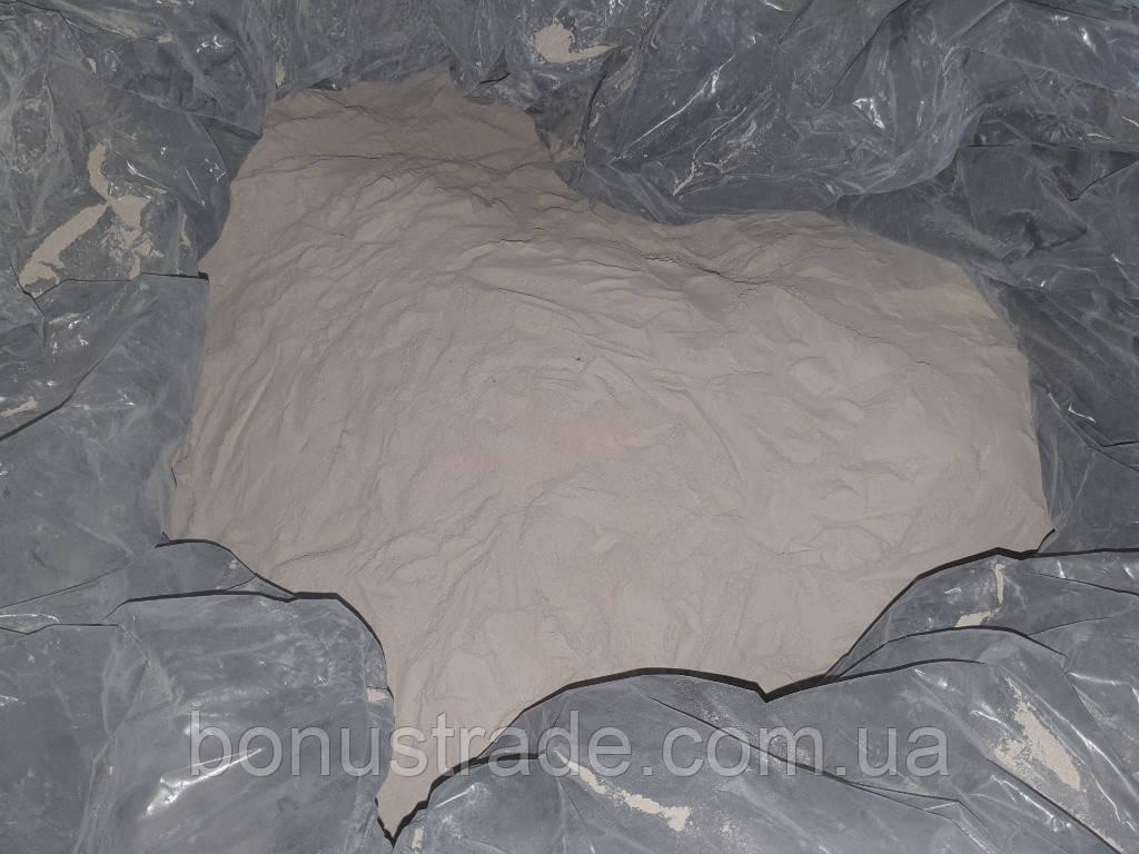 Формовочная глина М2Т2