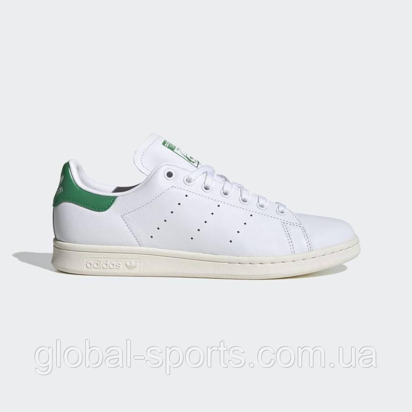 Чоловічі кросівки Adidas Originals Stan Smith(Артикул:EH1735)