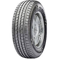Mirage MR-HT172 265/65 R17 [112] H