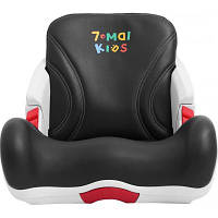 Автокрісло Xiaomi Mi 70mai Kids Child Safety Seat Black (504507)