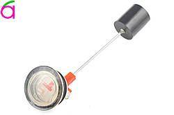 Датчик топливного бака бензогенератора круглый