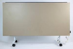 Обогреватели «Венеция» ПКИТ-750Вт-до 18 м2 с механическим терморегулятором