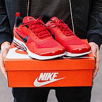 Чоловічі кросівки Nike Air Presto R9, Репліка, фото 1