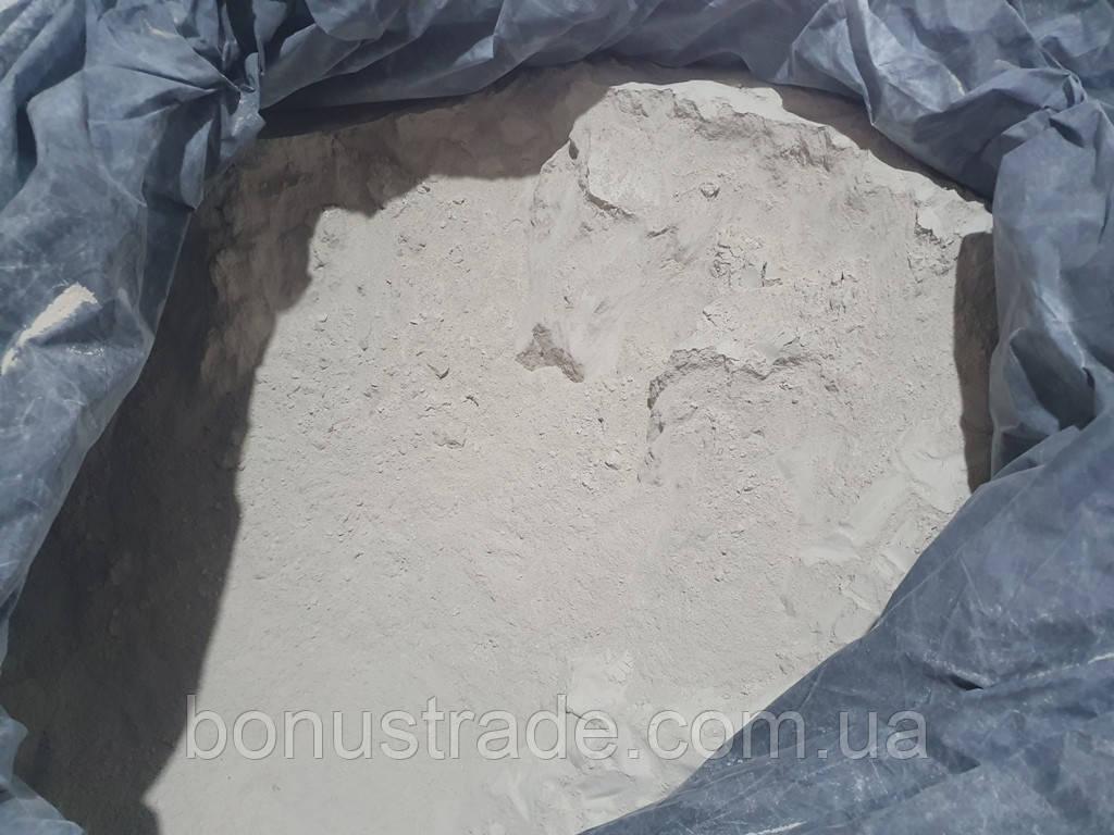 Глина каолинитовая