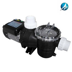 Насос AquaViva LX SMP020M (220В, 7 м³/час, 0.35НР)