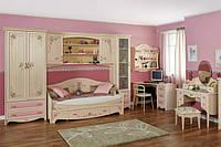 Как подобрать дизайн для детской комнаты?