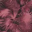 WIL106 шпалери для стін Wild Khroma Бельгія флізелінові 0,53 м х 10м, фото 2