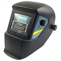 Маска сварочная хамелеон Forte MC-1000 SKL11-236767
